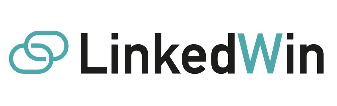 LinkedWin